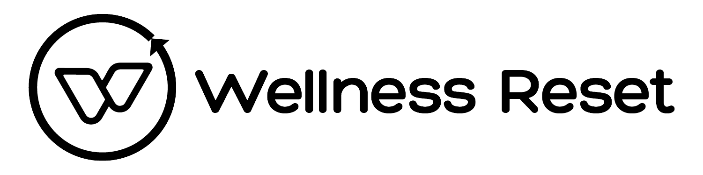 Wellness Reset